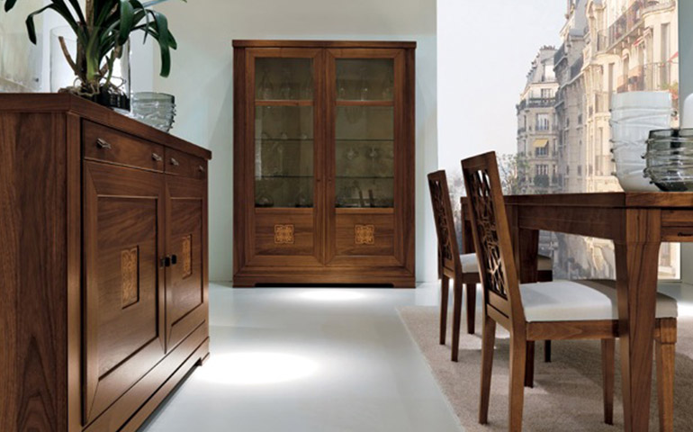 mobili iglesias mobili carbonia ollargiu mobili