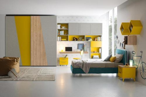 ollargiu-mobili-cortoghiana-camerette-bambini-ragazzi-teenager (4)